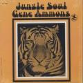 Gene Ammons / Jungle Soul