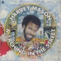 Harvey Mason / Marching In The Street