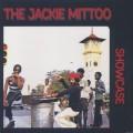 Jackie Mittoo / Showcase