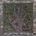 Joe Henderson / Black Miracle