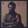 Larry Willis / Inner Crisis