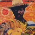 Lonnie Smith / Afro-Desia-1