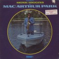 Monk Higgins / In MacArthur Park