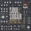 Soul Sugar / Excursions In Soul, Reggae, Funk & Dub-1