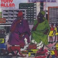Tony Allen Plays With Afrika 70 / No Accommodation For Lagos-1