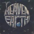 Heaven & Earth / Heaven And Earth