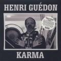 Henri Guedon / Karma