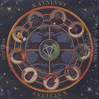 Katalyst / Nine Lives