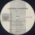 Loosefingers / When Summer Comes