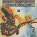Mongo Santamaria / Feelin' Alright-1