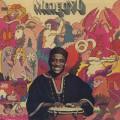 Mongo Santamaria / Mongo '70-1