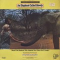 O.S.T.(Howard Blake) / An Elephant Called Slowly-1