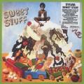 Sylvia / Sweet Stuff