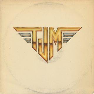 T.J.M. / S.T.