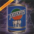 Tavares / Supercharged