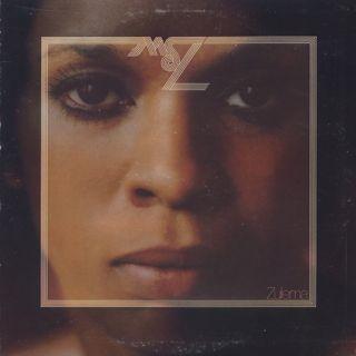 Zulema / Ms.Z